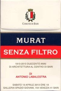 muratTI2 copia
